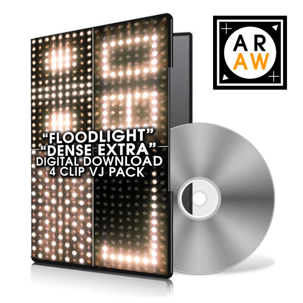 DENSE EXTRA DVD.png