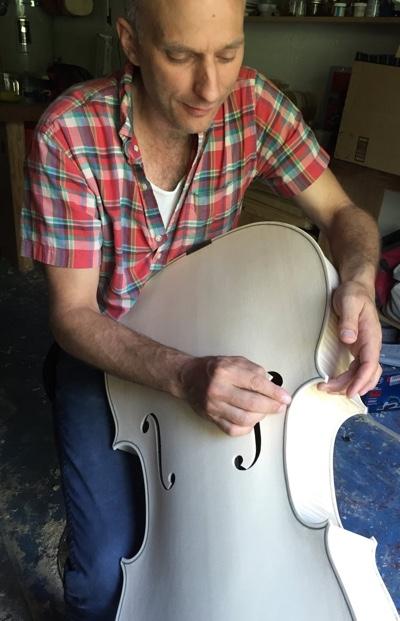 jason-starkie-luthier-400w.jpg