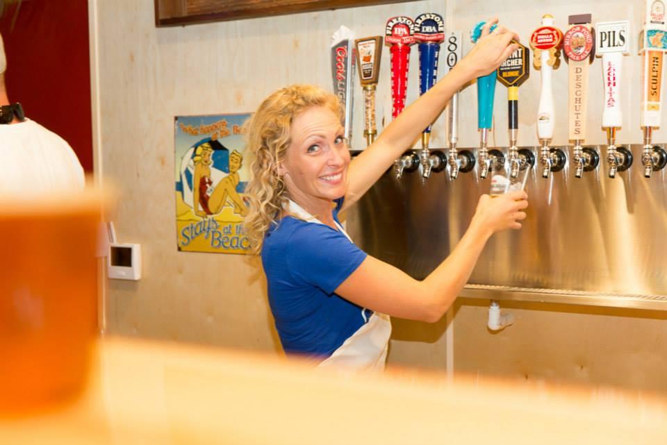 BHD Beers.jpg