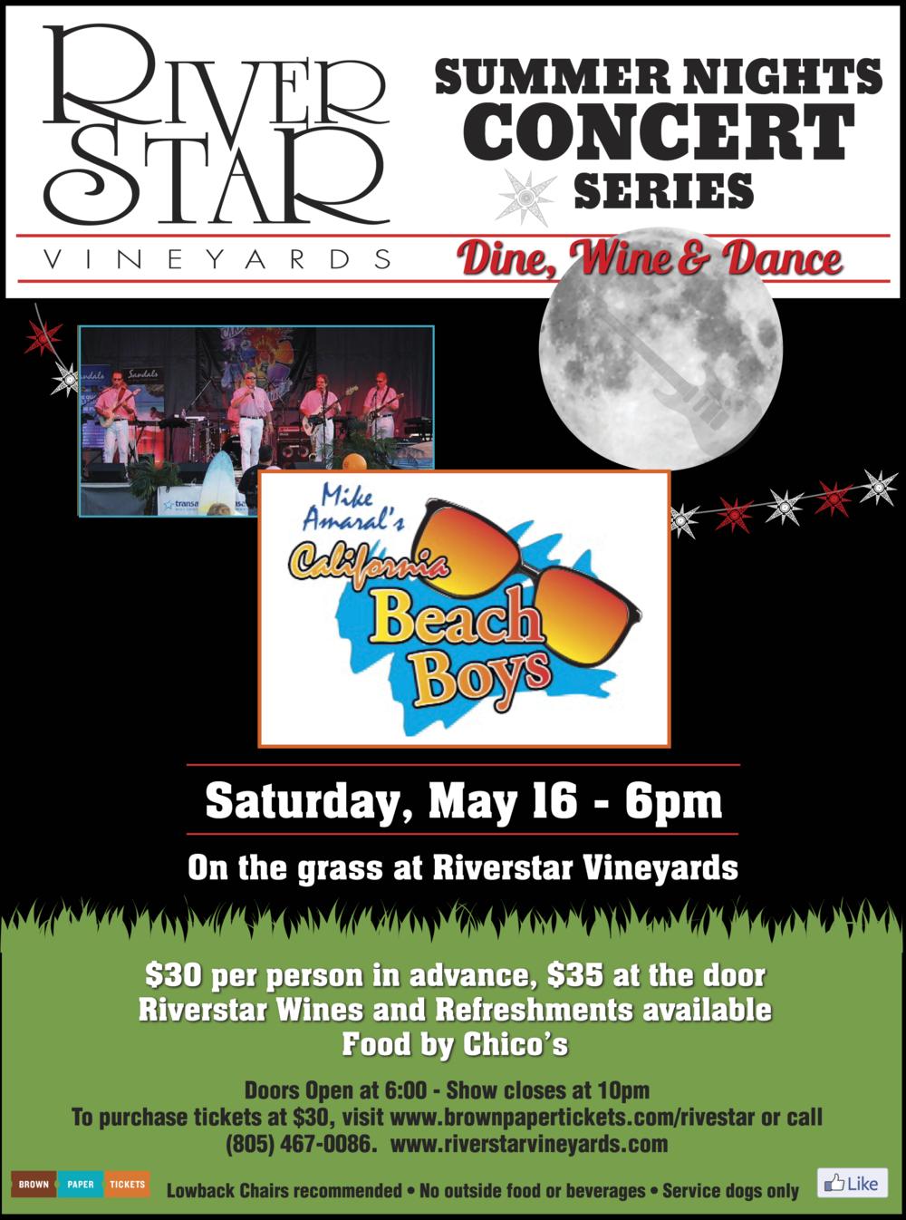 Riverstar Concerts Ca Beach Web-1.png