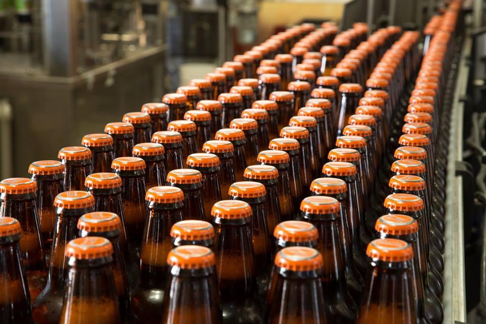 Tap It Bottles.jpg