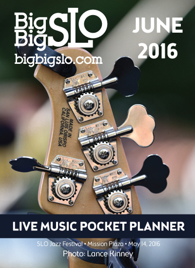 1-CoverJune2016Pocket-Planner.jpg