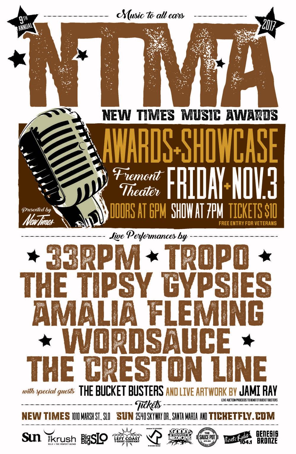 2017 NTMA Showcase poster.JPG
