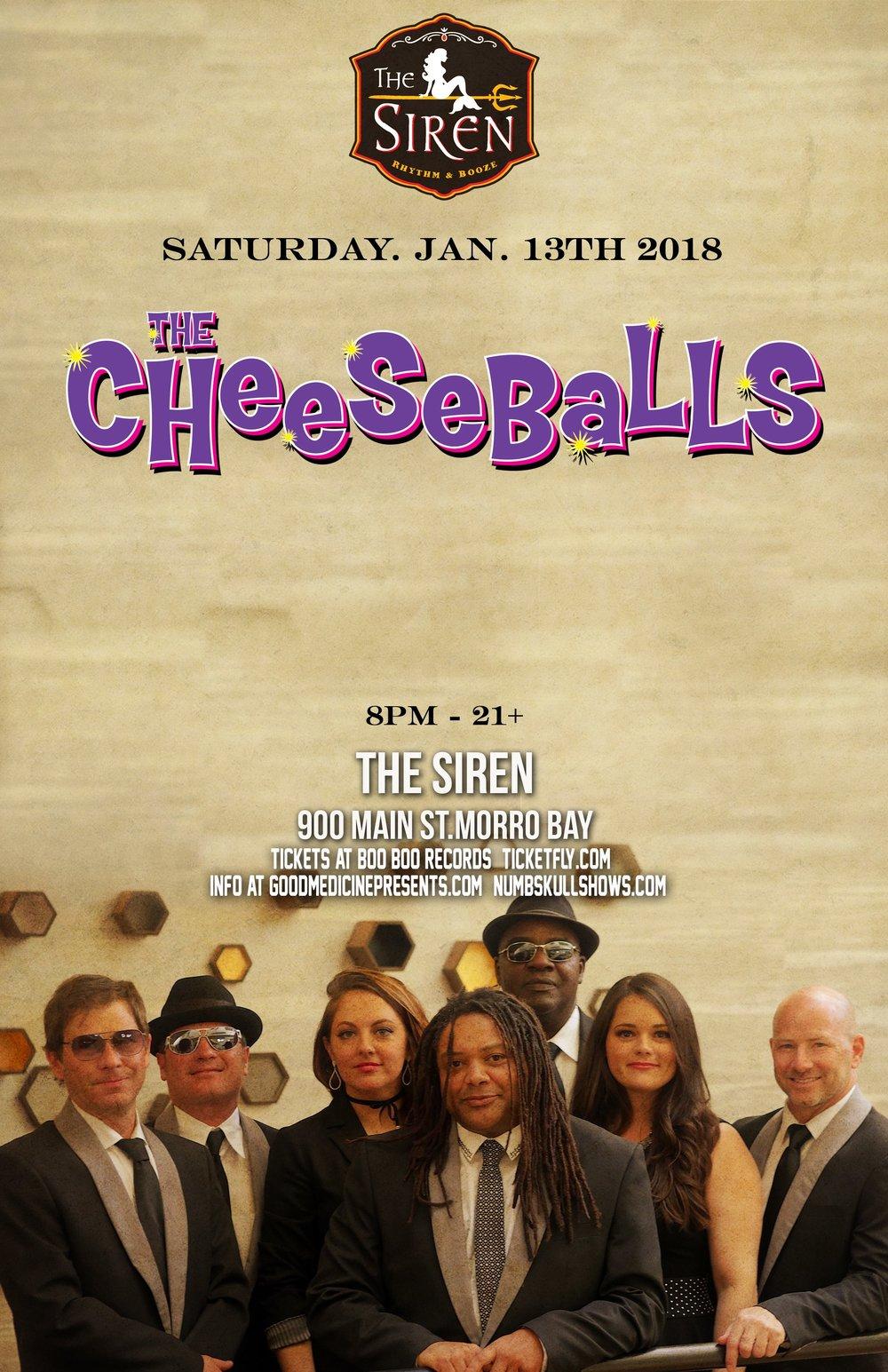 Cheeseballs_Siren18.jpg