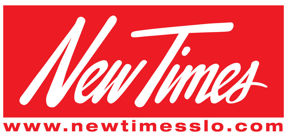 New TimesLogo.jpg
