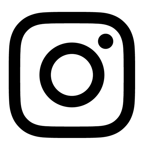 2017-10-04_59d5675f82074_new-instagram-logo-new-look-designboom-03.jpg