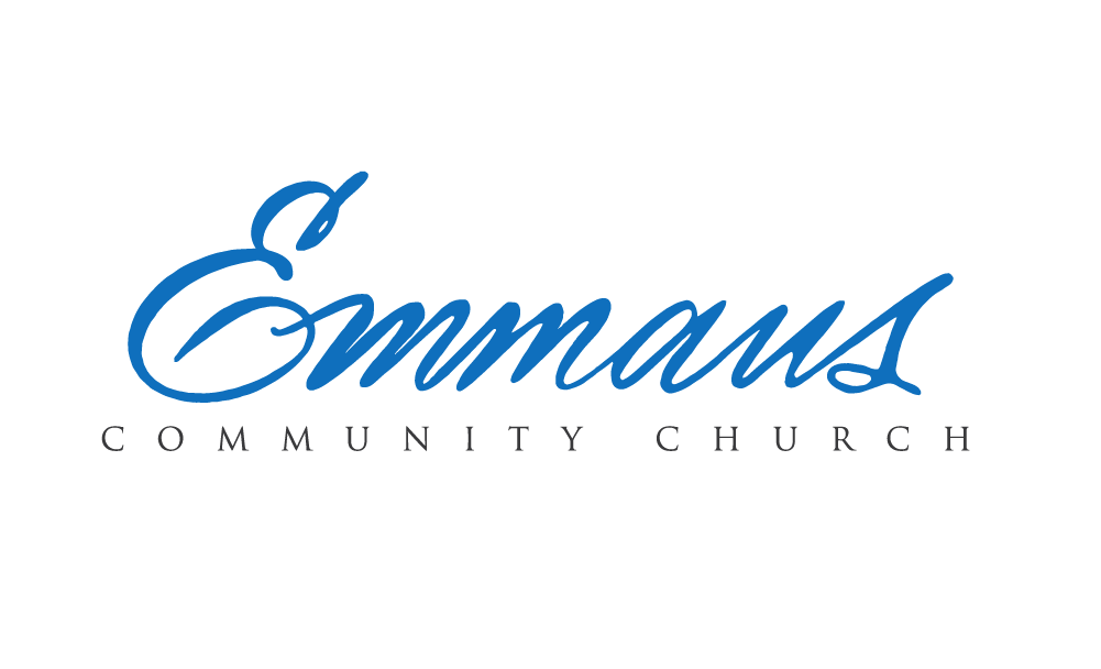 Emmaus Community Church