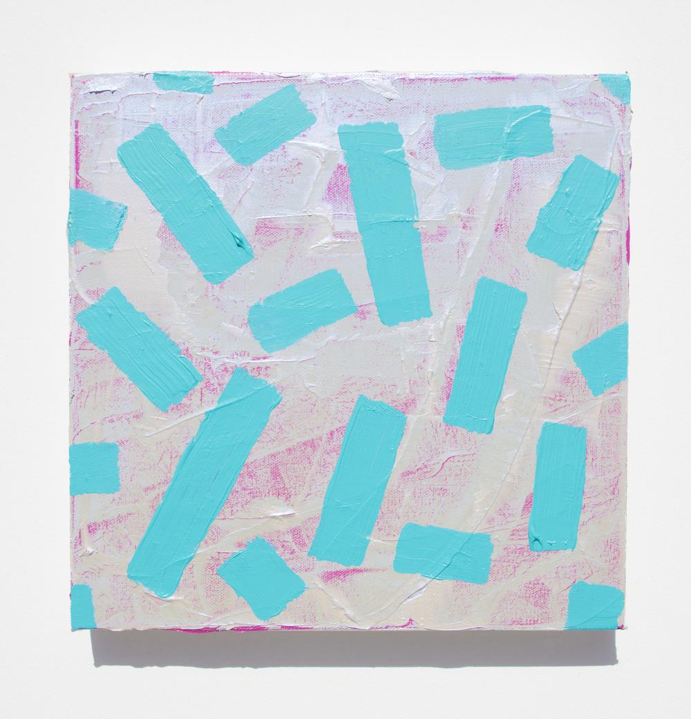 Teal_line_painting.jpg