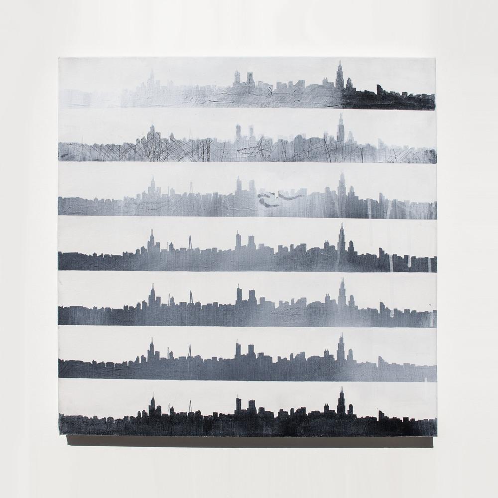 Chicago_Painting.jpg