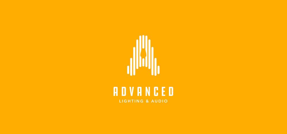 Advanced Lighting u0026 Audio Identity  sc 1 st  Filament & Filament u2014 Advanced Lighting and Audio Identity