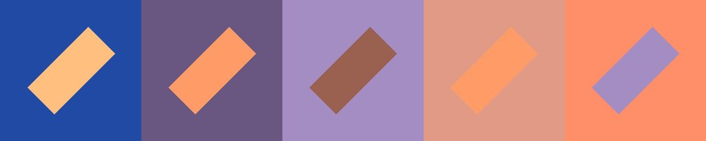 diagonals-01-01.jpg