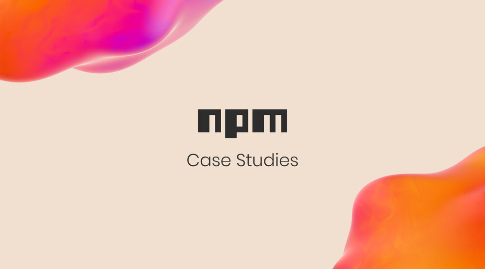 NPM_case_studies_topimage.jpg