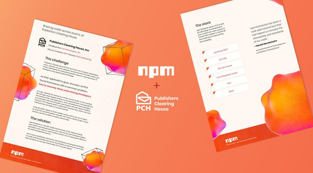 npm+PCH.jpg
