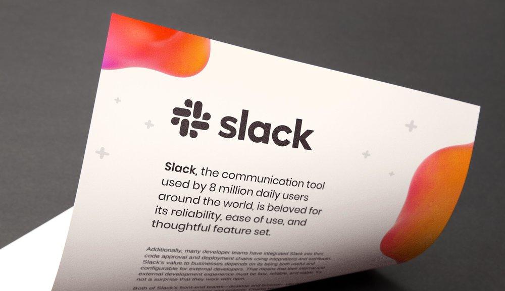Slack_1.jpg