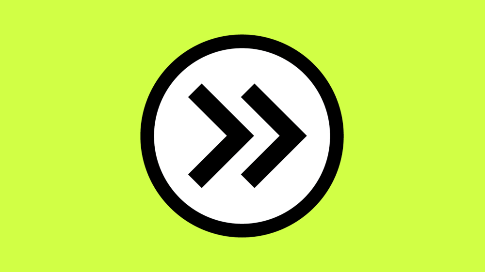 A logo inspired by math symbols that I designed for a non-profit called Betterer.