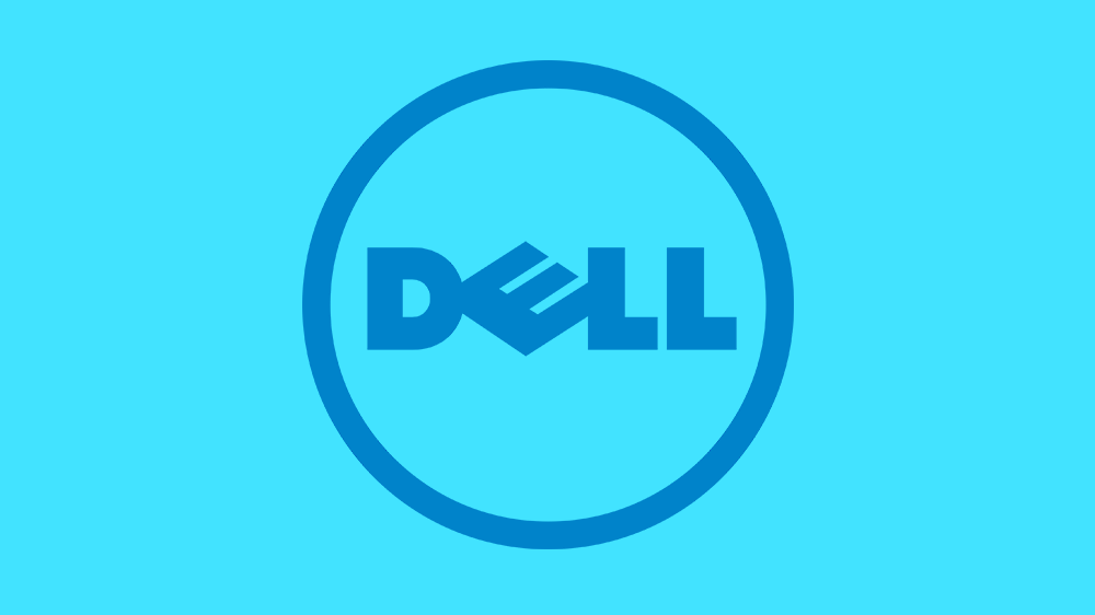 """Some concepts I created for Dell as part of their 2014 """"back to school"""" advertising."""