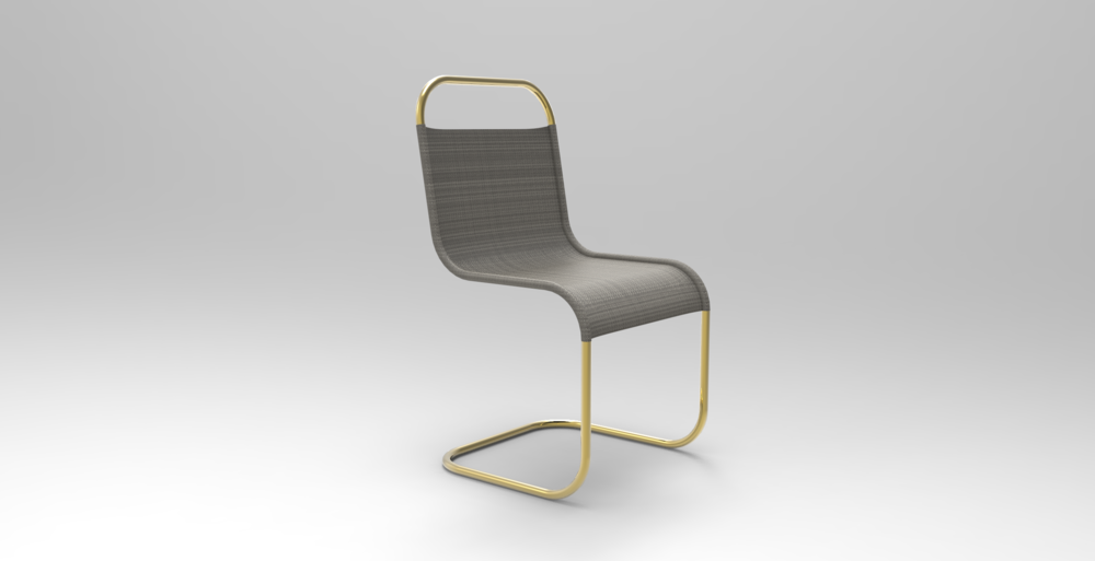 Keyshot Tubular Wire Chair 1.png