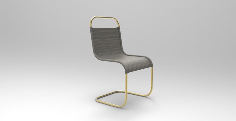 Keyshot Tubular Wire Chair 1.png