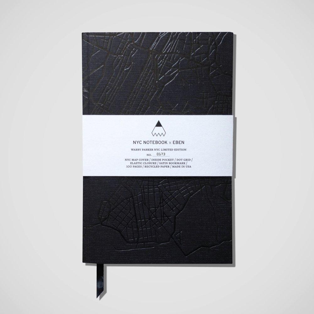 Eben+Warby+Parker+NYC+journal+notebook.jpg
