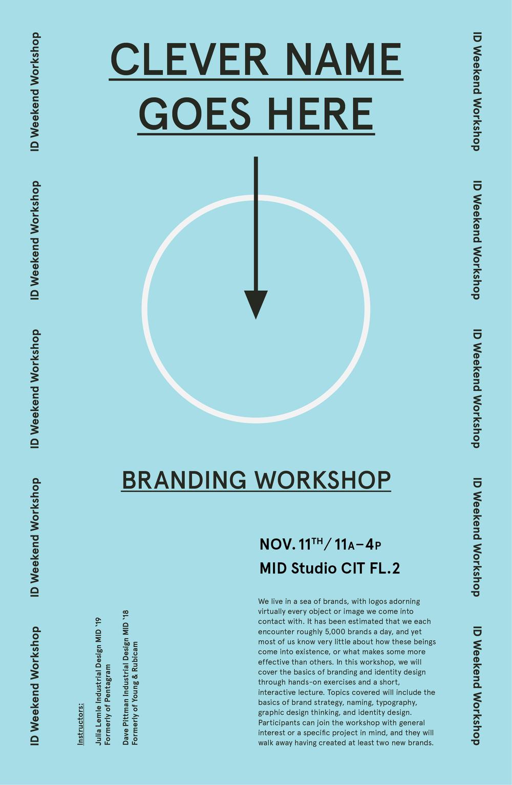 Branding Weekend Workshop.png