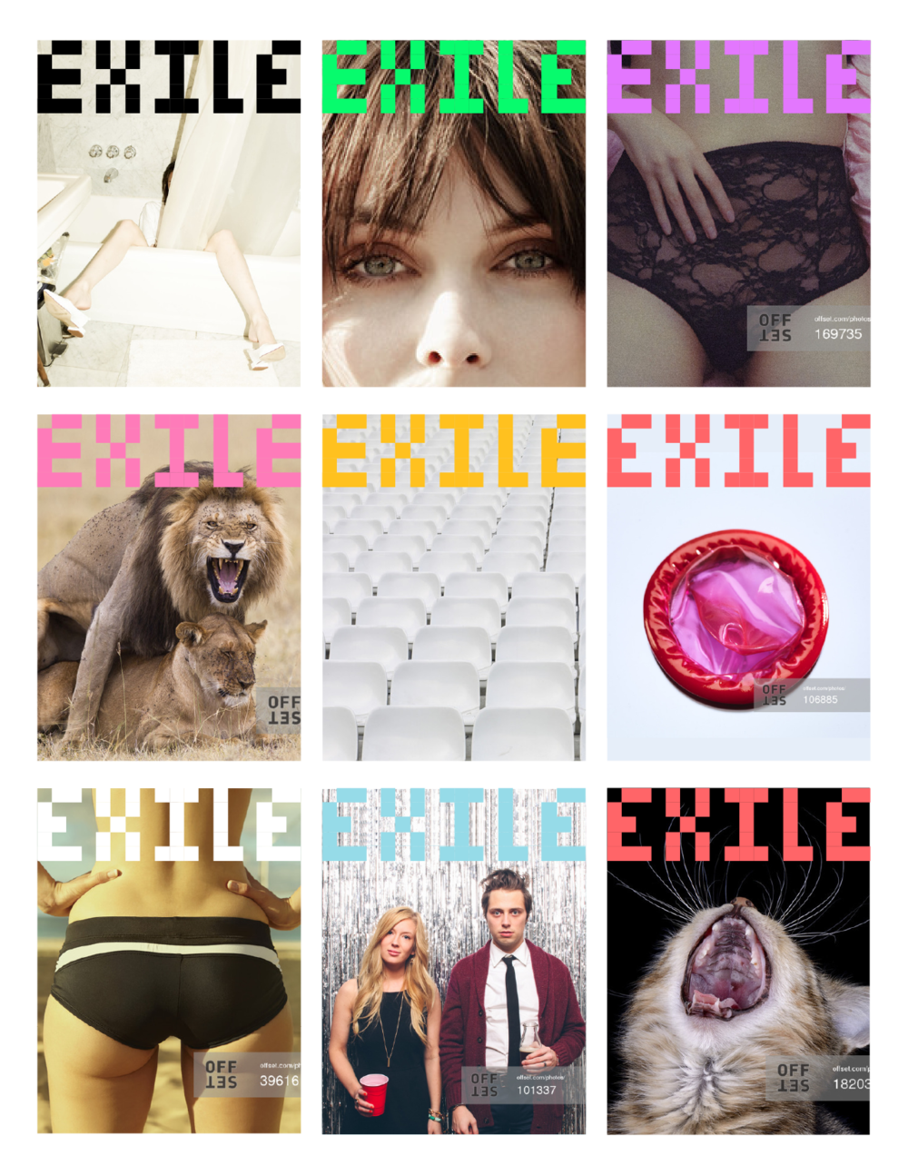 Exile comps Feb 2015-3-01.png