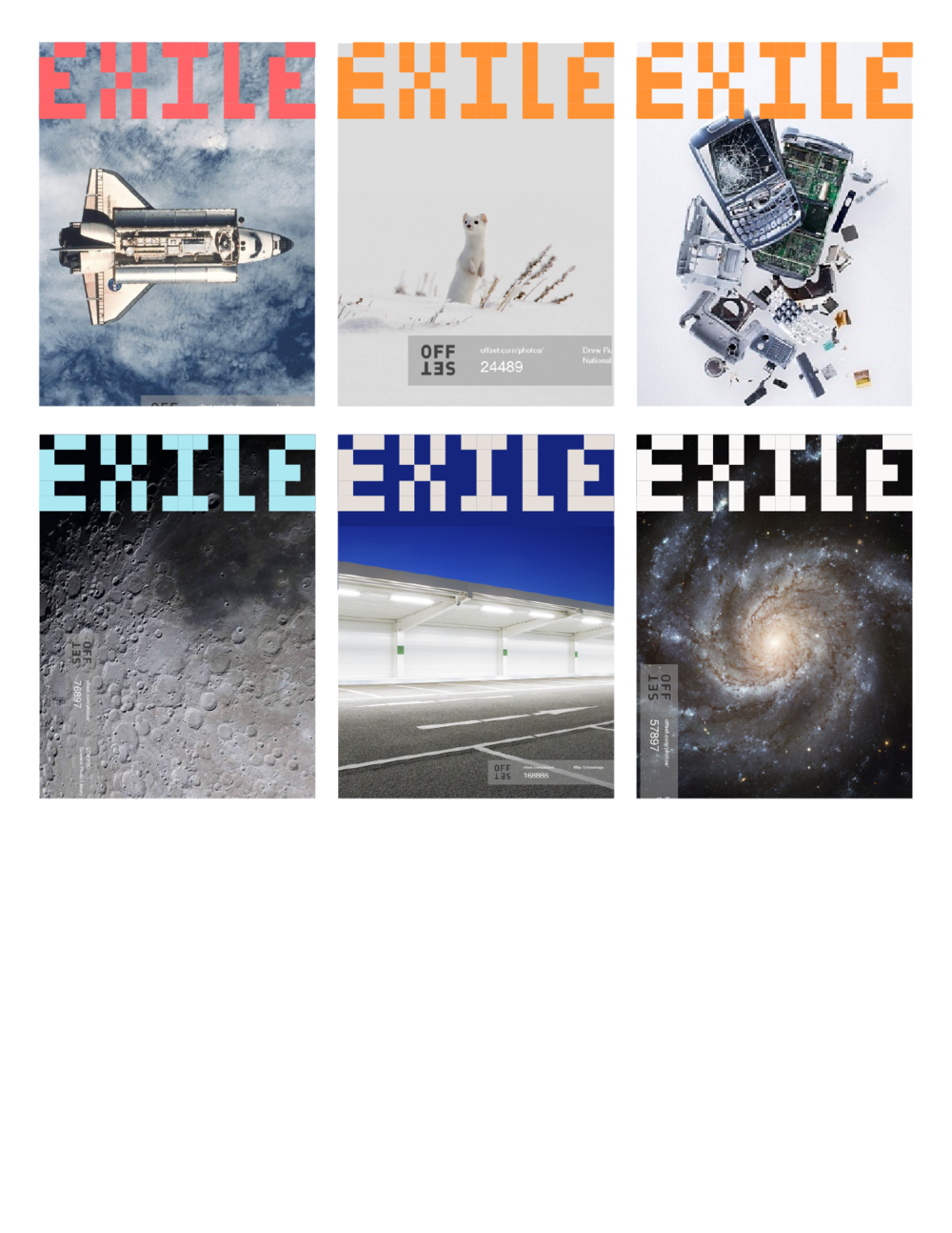 Exile comps Feb 2015-6-01.png