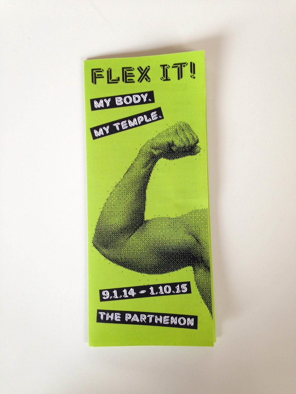 Flex it trifold.JPG