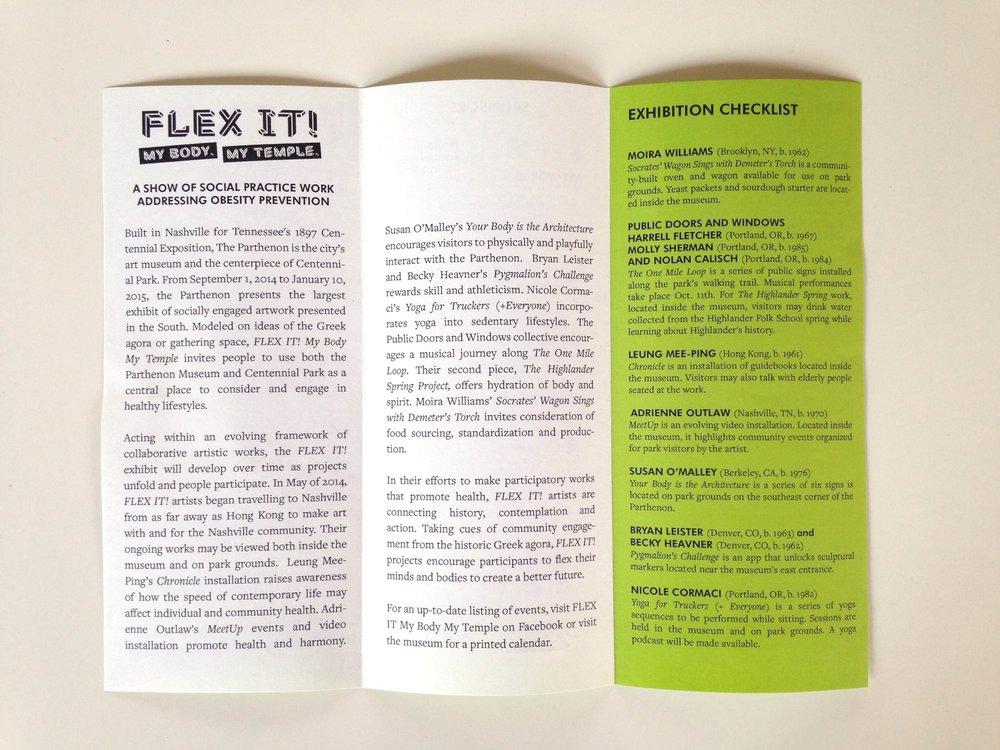 Flex+it+trifold+inside.jpg