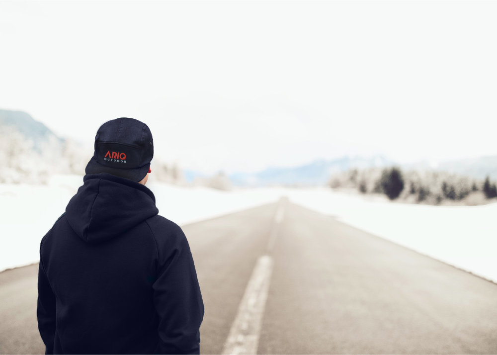 6.roadcap.jpg