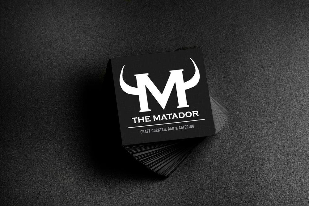 matador_card_mockup.jpg