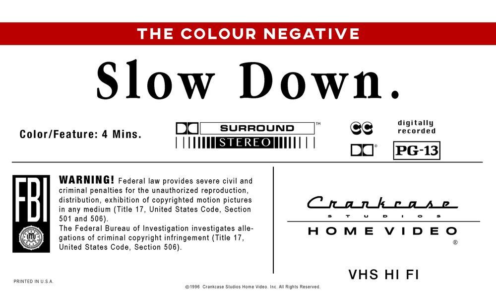 VHS_SD.jpg.jpeg
