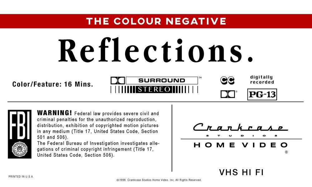 VHS_REF.jpg.jpeg