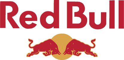 red-bull_logo.png