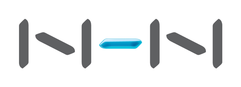nhn_logo.jpg