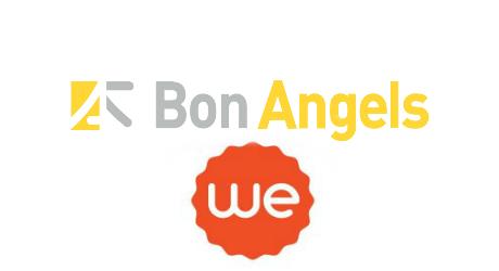 bon-angels_logo.png