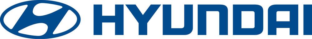 hyundai-motor-company_logo.jpg