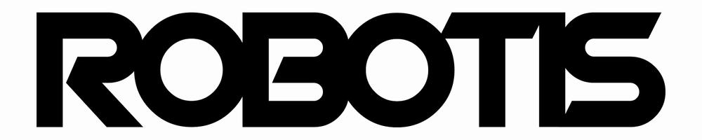 robotis_logo.png
