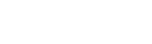 logo-kaist