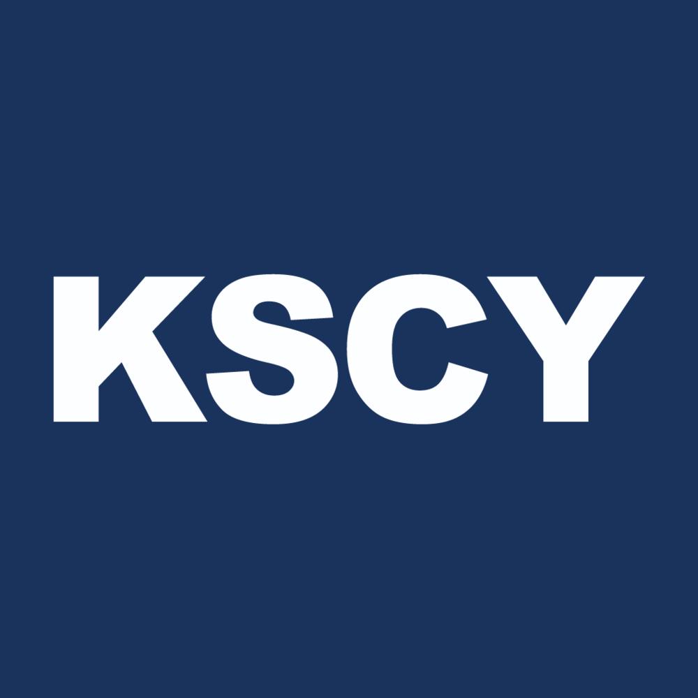 KSCY_Logo_01.png
