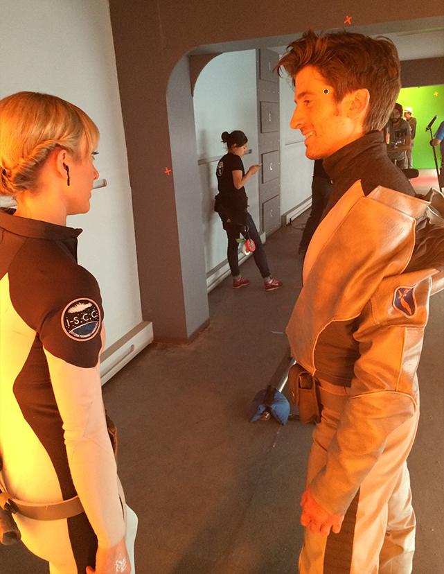 actors-hallway.jpg