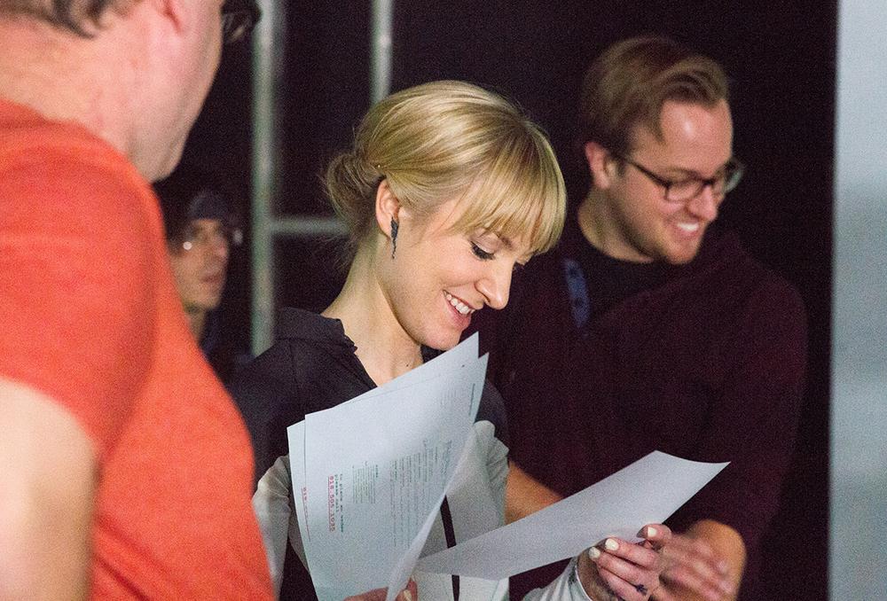 actor-scripts.jpg