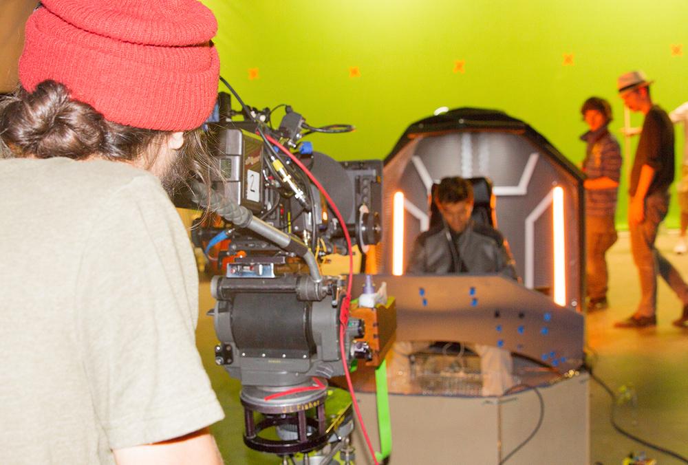 pod-camera.jpg