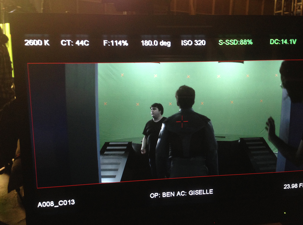 directors-on-monitor.jpg