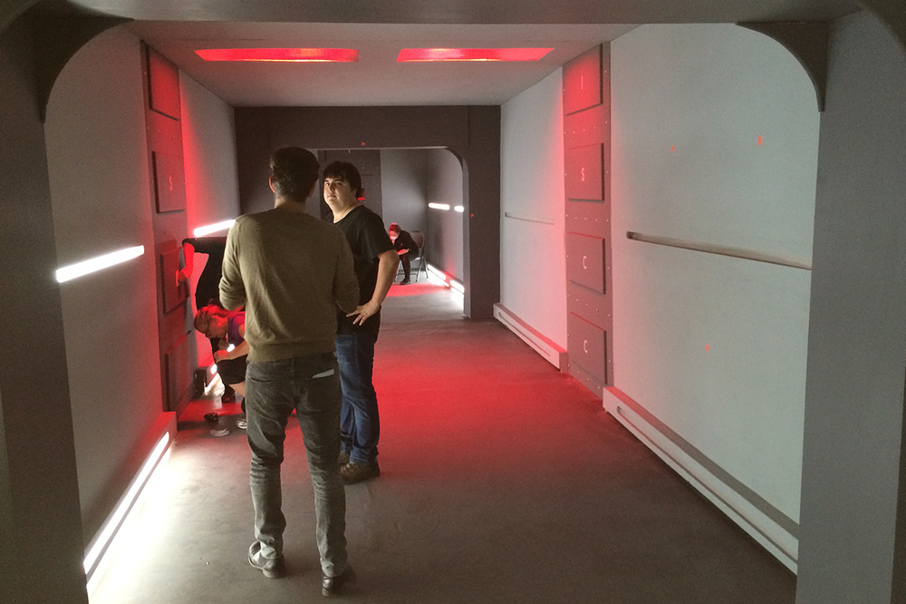 hallway-director.jpg