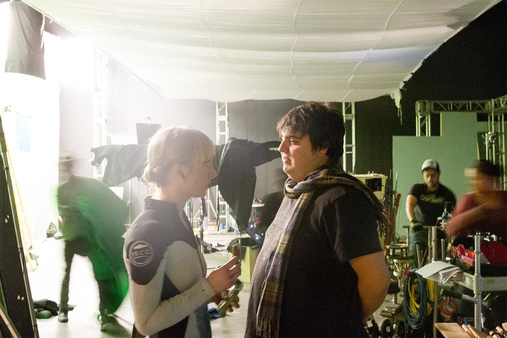 actors-director.jpg