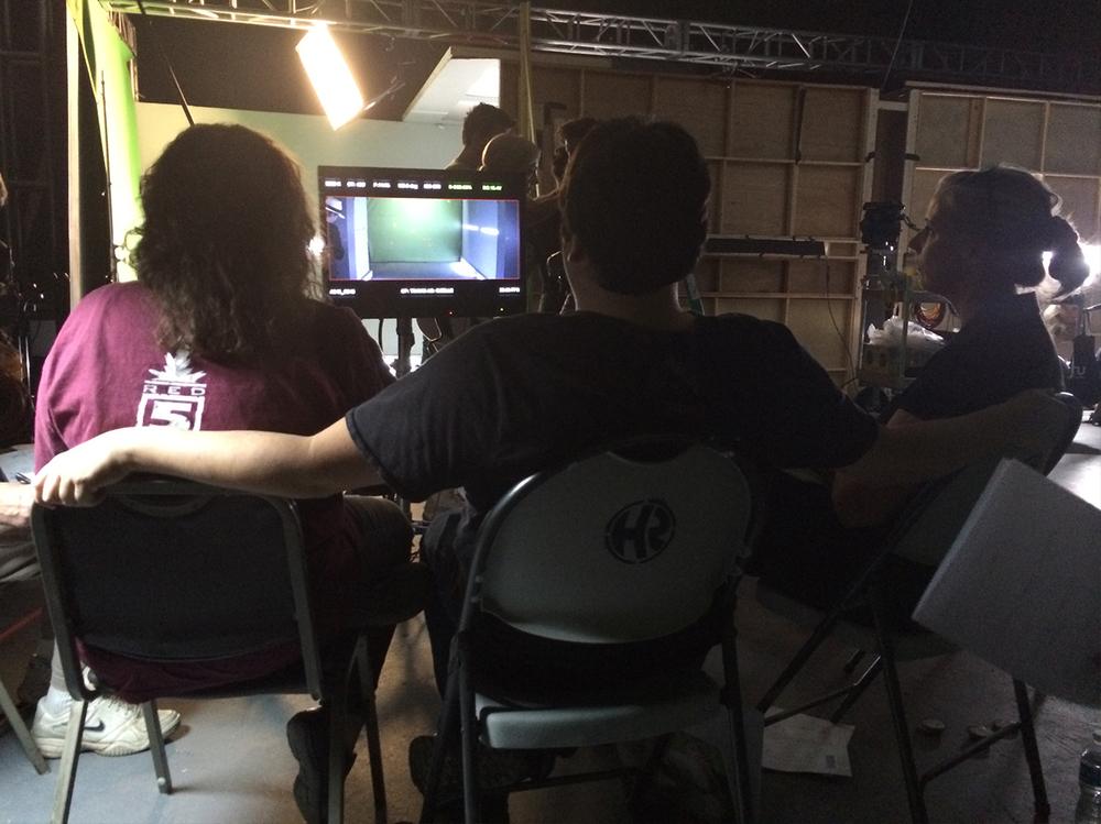 Producers-directors.jpg