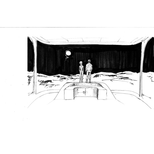 Scene 03 - Main Control Room 10.jpg
