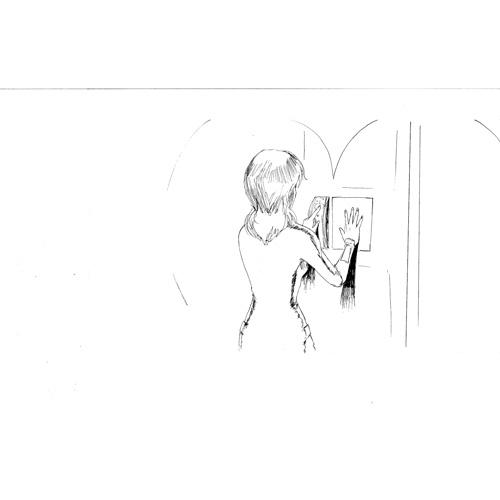 Scene 03 - Main Control Room 22.jpg