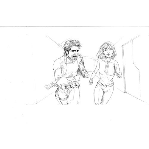 Scene 04 - Hallways 02.jpg