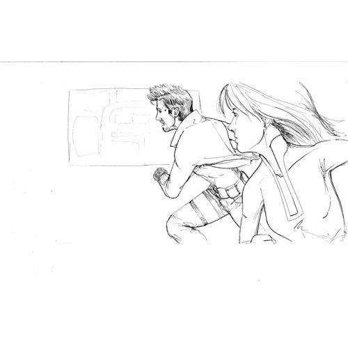 Scene 04 - Hallways 04.jpg